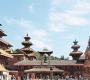 नेपाल: प्रकृति का मनमोहक उपहार हर लम्हा यादगार