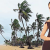 गोवा में सब कुछ मनमाफिक: दीया मिर्जा