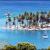 वेस्टइंडीज: कैलिप्सो की उमंग का देश