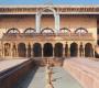 इतिहास की धरोहर : महलों और बागों का कस्बा डीग