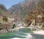 पंचप्रयाग : गंगा की धारा के साथ धर्म भी और पर्यटन भी