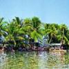 केरल: प्रकृति का नायाब तोहफा