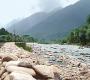 कश्मीर: बहारें फिर से आएंगी
