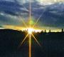 जहां चमकता है सूरज आधी रात को