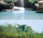 पचमढ़ी: मध्य प्रदेश का सौंदर्य
