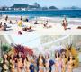 ब्राजील: अपनत्व से भरा देश!