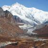 सिक्किम में अब मिलेंगे कैसिनो व मसाज पार्लर