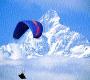 एडवेंचर के लिए जाइए नेपाल