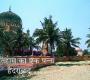 इतिहास का एक पन्ना हैदराबाद