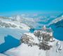 50 हजार में स्विट्जरलैंड की सैर