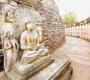 सांची: बौद्ध कला की बेमिसाल कृतियां