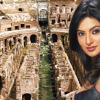सयाली: रोम की दीवानी