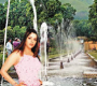 नगमा-कश्मीर से खूबसूरत और कुछ नहीं