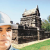नालंदा-राजगीर: इतिहास की अद्भुत थाती के रत्न