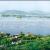 उदयपुर: एक खूबसूरत अहसास