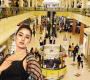 शॉपिंग का मजा तो बस दुबई में