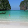 थाईलैंड: जादू है नशा है