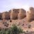 जैसलमेर: रेत पर बिखरे सुनहरे सपने