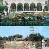 नवाबी तहजीब का शहर है भोपाल