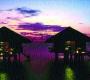 कैटरिना कैफ की मनपसंद जगह है मालदीव