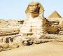 अतीत से संवाद का देश: इजिप्ट