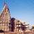 सांस्कृतिक विविधता की भूमि है गुजरात