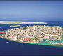 मालदीव: समुद्र की अथाह खूबसूरती का दूसरा नाम