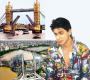 लंदन तो मुंबई का जुड़वां भाई लगता है: शाहरुख खान