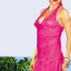 गोवा ने आधुनिकता के बाद भी पहचान खोई नहीं: याना गुप्ता