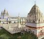 मध्य प्रदेश की ऐतिहासिक विरासत: दतिया