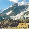 रोमांचक अनुभव है लाहौल घाटी में ट्रेकिंग