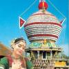 विरासत को सहेजने का नाम है बंगलौर