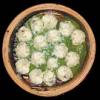 कर्नाटक में छाए हैं उडुपि  रेस्तरां