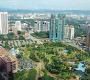 मलेशिया: आधुनिकता और प्रकृति का संग