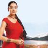सिक्किम मानो स्वर्ग का एक्सटेंशन है