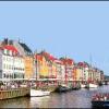 डेनमार्क: खुशनुमा माहौल का खुशहाल देश