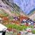 रुद्रगेरा: हिमालय की गोद में जाने का रोमांच