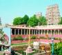 मीनाक्षी मंदिर: आस्था और कलात्मक सौंदर्य का संगम