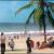 केरल: भीगे मौसम का मजा