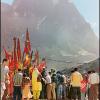 मणिमहेश: एक कैलाश हिमाचल में भी