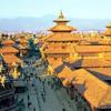 नेपाल: प्रकृति का संसार अनोखा