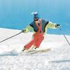 स्कीइंग के शौकीनों का स्वर्ग है हिमाचल