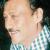 जैकी को गोवा में मिलती है शांति