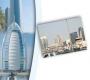 जिंदगी का कलाइडस्कोप है दुबई