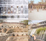 चंडीगढ़ जहां पत्थरों में है जिंदगी