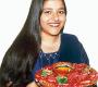 बंगाल में काली पूजा