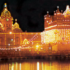 भारतभूमि का प्रकाश पर्व