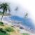 मोहक हैं गोवा के समुद्रतट