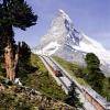 सपने सा सुंदर देश स्विटजरलैंड