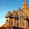 महाराष्ट्र के अष्टविनायक
